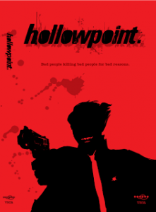 hollowpoint-252520cover-252520front