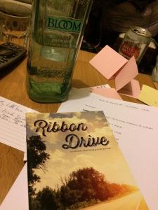 Ribbon_Drive
