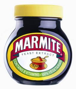 pg-10-marmite-jar