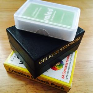 intro-cards