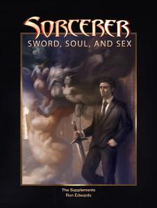 Sorcerer_Cover_Supplements
