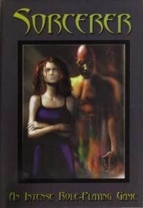 Sorcerer_rpg_bookcover