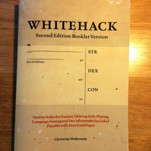 whitehack_booklet