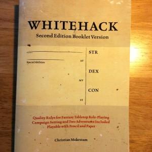 whitehack_booklet