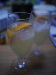 french75chinchin