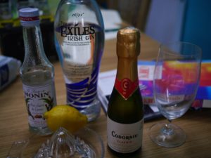 french75ingredients
