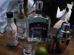 gimlet-ingredients