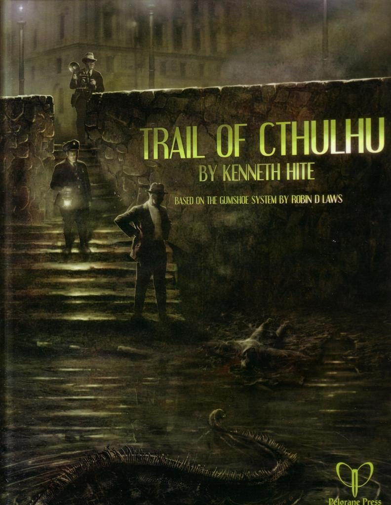 trail_of_cthulhu